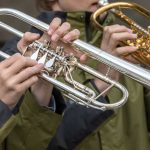 Understanding the Subtle Difference and Similarities Between Cornet and Trumpet
