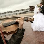 Important Tips to Select Wedding Music Playlist