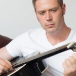 Various Tips for a Beginner to Become a Successful Songwriter