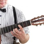 3 Health Benefits of Playing Musical Instruments