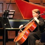 Choose The Best Cello With These Tips